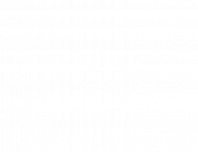 Grupos Sierras